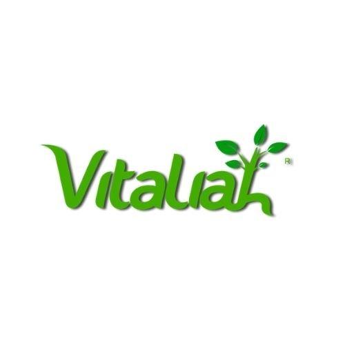 Vitaliah