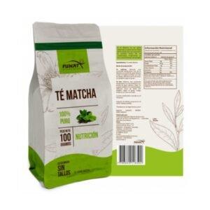 Donde Comprar el Beneficios del Té matcha 100 g